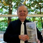 Jim Gleason 2019 National Donor Memorial Award for Excellence Recipient