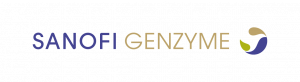logo for Sanofi Genzyme