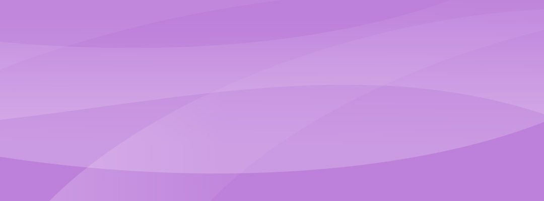 bkg-purple-1290×400