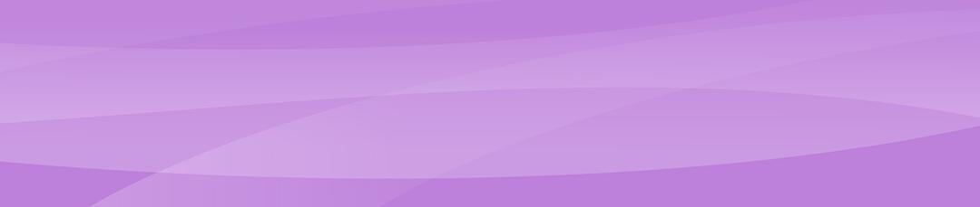 callout-bar-purple