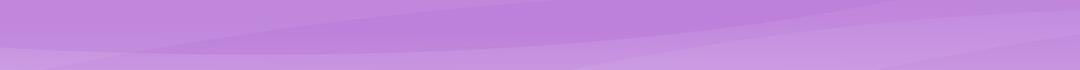 callout-bar-purple-small