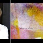 Transplant recipient and photographer, Debra O'Hearn