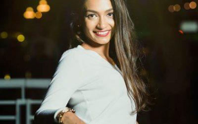 Nikita Patel: My Transplant Journey