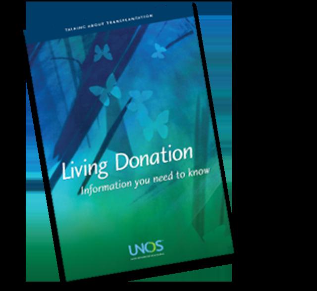 sidebar-living-donation-brochure