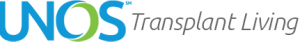 UNOS Transplant Living
